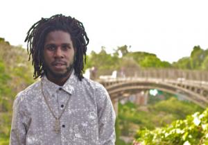 00-chronixx-reggae-artiste-2015