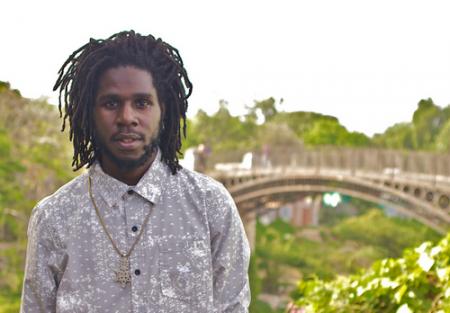 chronixx-reggae-artiste-2015