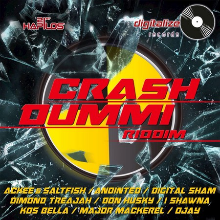 crash-dummi-riddim