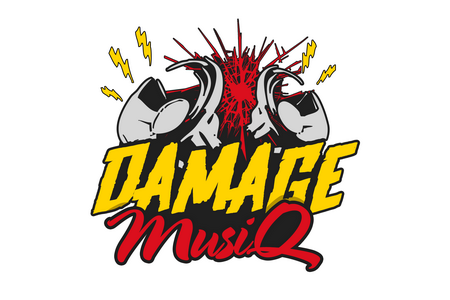 damage-musiq