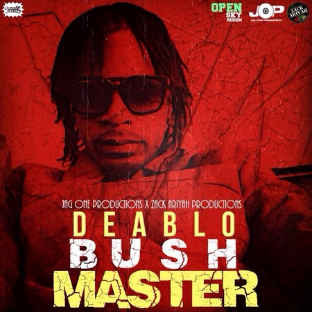 deablo-bush-master