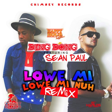 ding-dong-sean-paul-lowe-mi-lowe-mi-nuh-remix-happy-hour-riddim-2015
