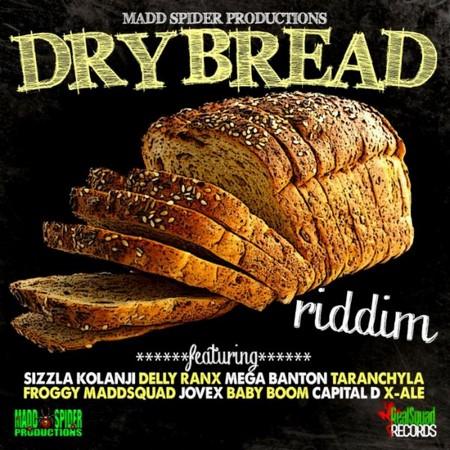 dry-bread-riddim