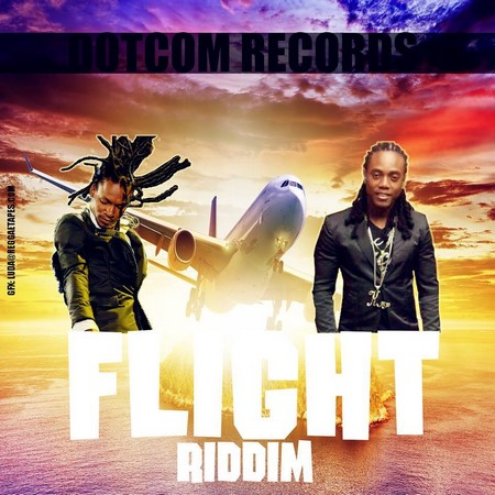 first-flight-riddim