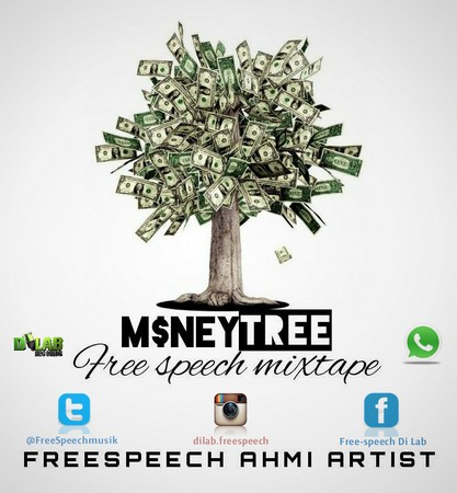 free-speech-money-tree