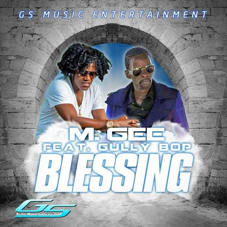 gully-bop-ft-m-gee-blessings