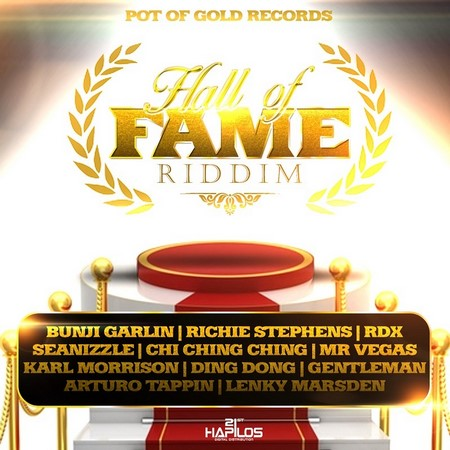hall-of-fame-riddim