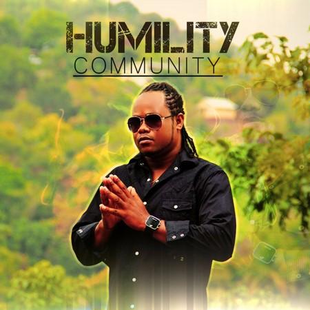 humility-community-2015