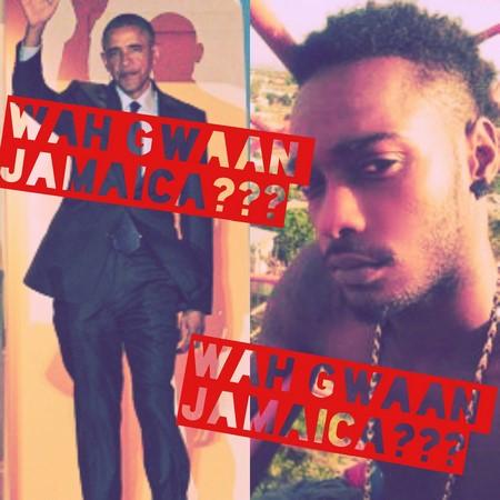 ikon-di-link-wah-gwan-jamaica