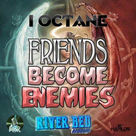 ioctane-friends-turn-enemies-cover-2015