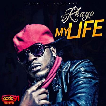 khago-my-life