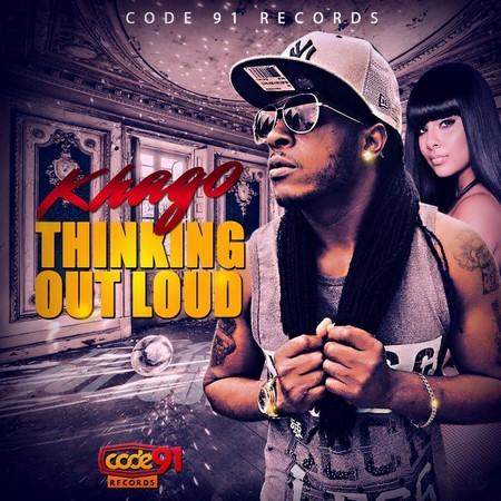 khago-thinking-out-loud