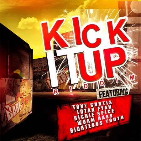 kick-it-up-riddim