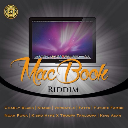 mac-book-riddim