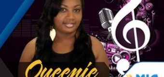 2015 MUSIC INDUSTRY ACHIEVERS AWARDS PROMISES EPIC SHOW