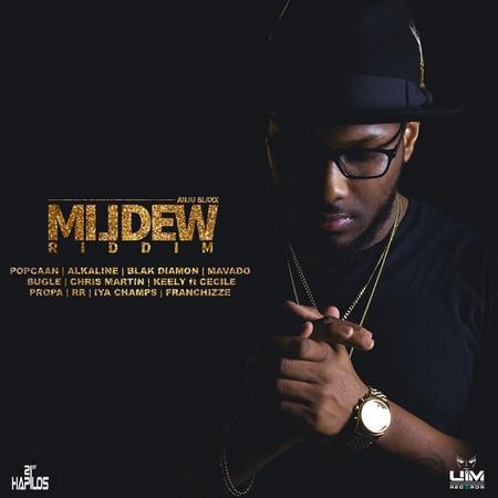 mildew-riddim