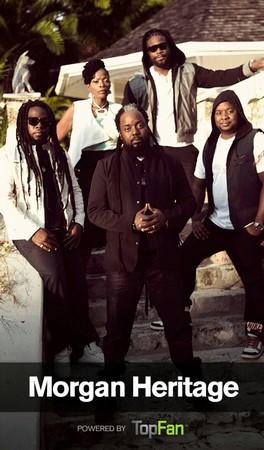 morgan-heritage-reggae-2015