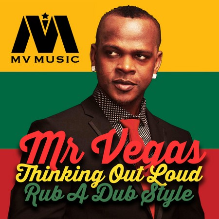 mr-vegas-thinking-out-loud