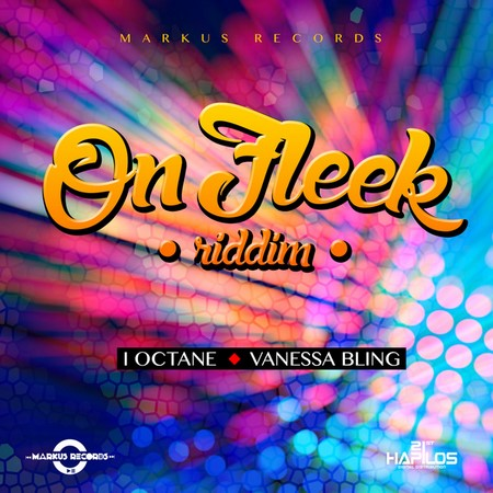 on-fleek-riddim-artwork