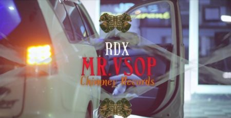 rdx-mr-vsop-music-video-2015