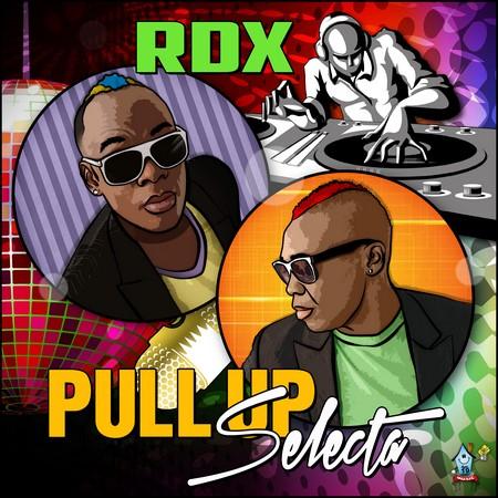 rdx-pull-up-selecta