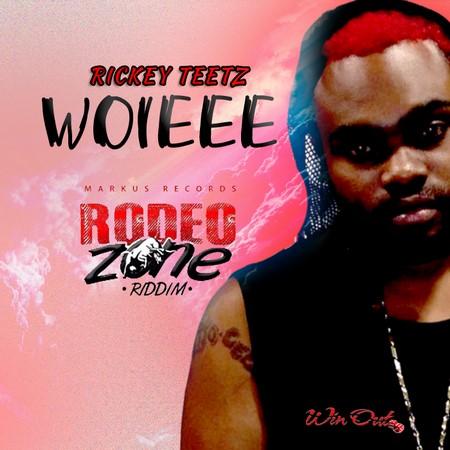 rickey-teetz-wooiee