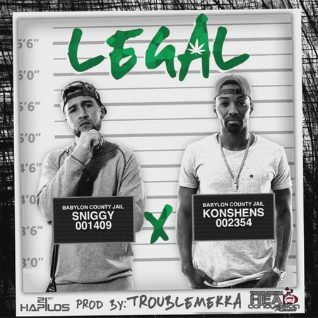 sniggy-konshens-legal