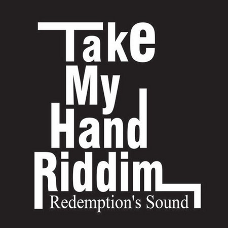 take-my-hand-riddim
