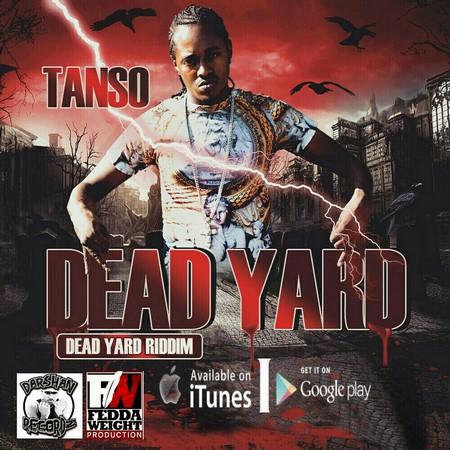 tanso-dead-yard-dead-yard-riddim