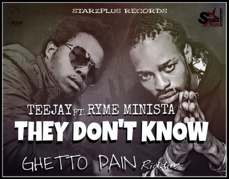 teejay-ft-ryme-minista-they-dont-know