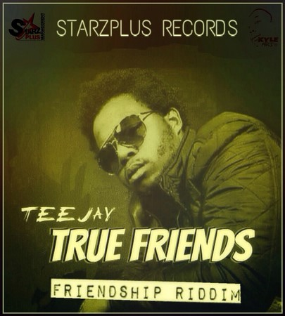 teejay-true-friends