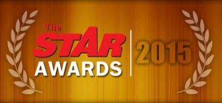 star-awards-2015