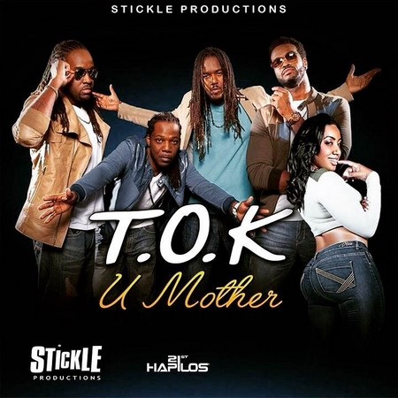 tok-u-mother-2015