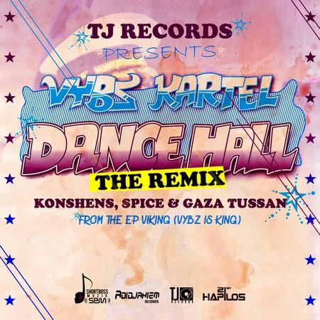 vybz-kartel-ft-konshens-spice-gaza-tussan-dancehall-remix