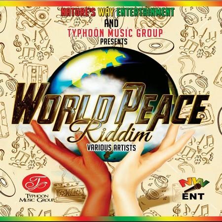 world-peace-riddim-2015