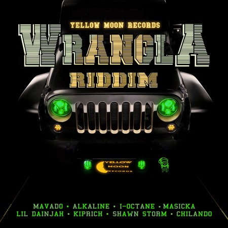wrangla-riddim-2015