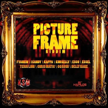 picture-frame-riddim-reggae-2015