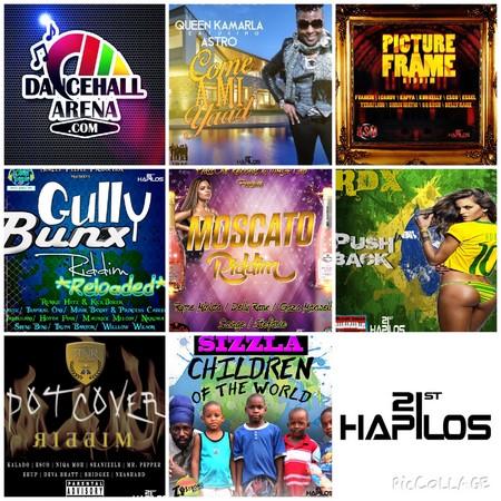 21-hapilos-new-releases