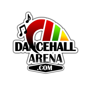 new-dancehallarena-logo