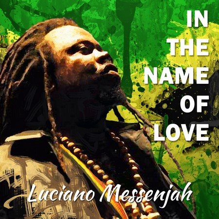 luciano-In-The-name-Of-Love