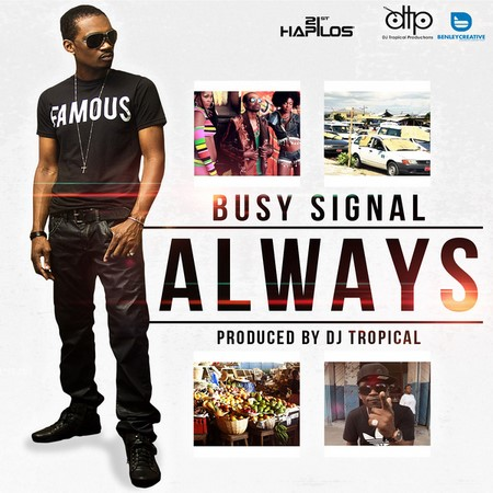 Busy-Signal-Always-cover