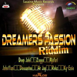 DREAMERS-PASSION-RIDDIM-COVER
