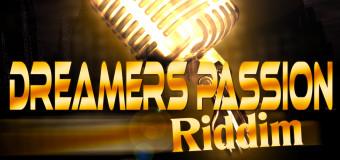 DREAMERS PASSION RIDDIM [FULL PROMO] – SASAINE MUSIC RECORDS