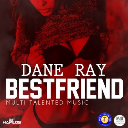 Dane-ray-best-friend-2015
