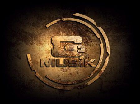 G3-Musik-Logo