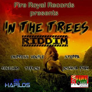 IN-THE-TREES-RIDDIM