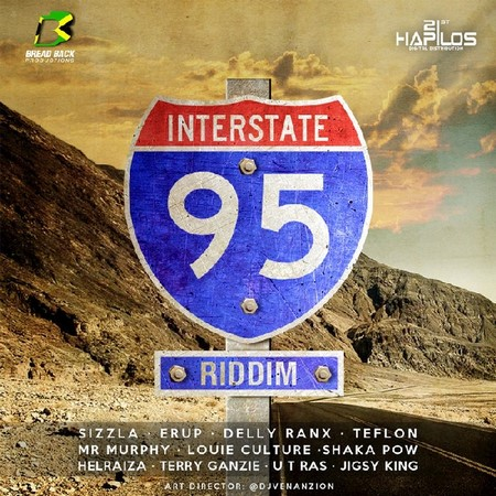 Interstate-95-Riddim