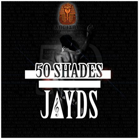 -JAYDS-50-SHADES-COVER