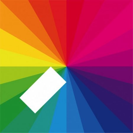 Jamie-xx-featuring-Young-Thug-I-Know-Theres-Gonna-Be-Good-Times