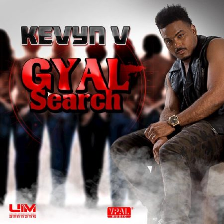 KEVYN-V-GYAL-SEARCH-ARTWORK-2015